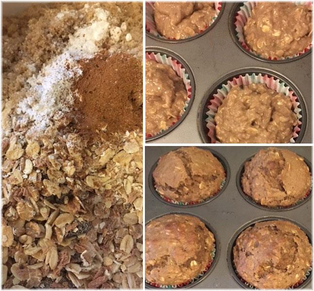 familia_muesli_applesauce_muffins