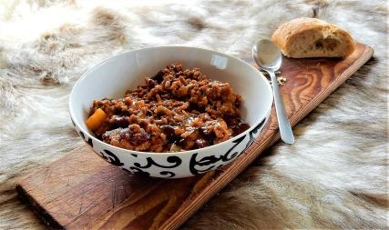 chili-con-carne-2293111_1920