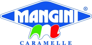 mangini_logo