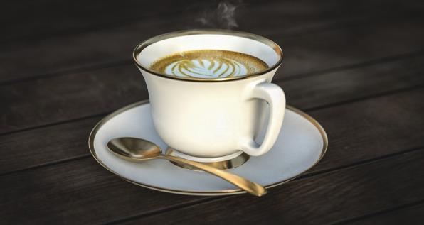 coffee-1580595_1920