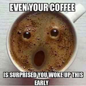 coffee-meme-630521_origin